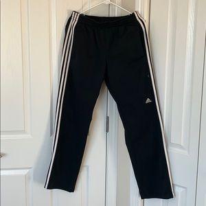 adidas Pants - Adidas track pants